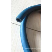 Резиновый Воздушный Шланг