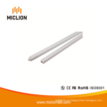 Luz do tubo de 12W T5 Dimmable com FCC do UL do Ce