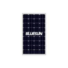12v 100w 110w 120w solar panel price small size solar panel