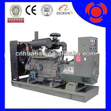 50KW Deutz generador diesel con motor TD226B-4D1