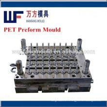 Fabricant de moulage de préformes à 32 cavités / Fabricant de moulage à la préforme de cavite 32