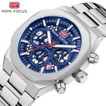 MINI FOCUS Men Watch Top Luxury Brand