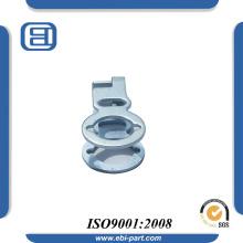 Custom Metal Stamping Product