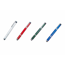Medical LED light ballpoint pen