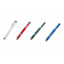 Bolígrafo con luz LED médica