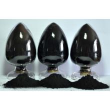 Черный Порошок Углерода (110-Ю/220/330/550/660)