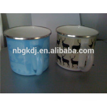 protein shakes joyshaker mugs