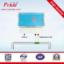 Remova o sistema de tratamento de água de escala Euipment para descalcificação de tubos