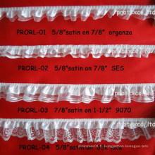 Ruffle Lace-1