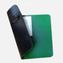 keeping rainwater HDPE liner&geomembrane
