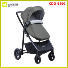 China supplier baby stroller in dubai
