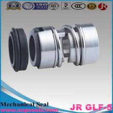 Haute qualité des garnitures mécaniques pour des pompes de Glf-5