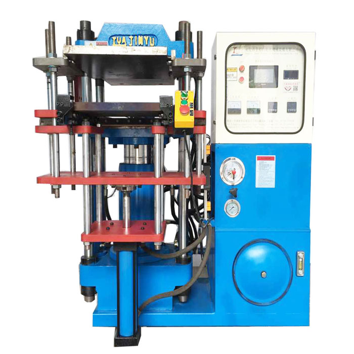 63t Hydraulic Machine