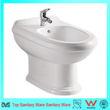 Sanitary Ware Bathroom Ceramic Bidet Item: A5009