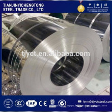 410 stainless steel coil / ss304 stainless steel price per kg