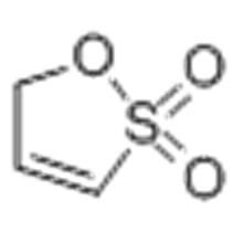 PST/Prop-1-ene-1,3-sultone CAS 21806-61-1