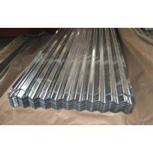 亜鉛めっき段ボール屋根鋼板亜鉛コーティング