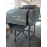 High Capacity Cashew Nut Shelling Machine