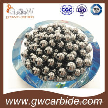 V11-106 Cemented Carbide Balls for Mining