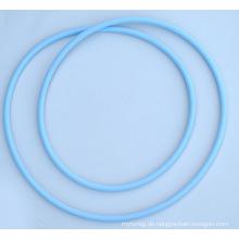 Alle Arten Farben Gummi O-Ringe Produkte für Auto