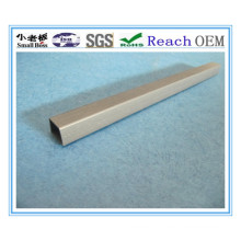 2013 Simple Environmental PVC/Plastic Slender Pipe