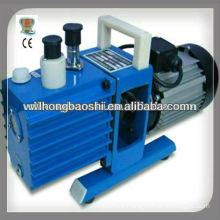 High quality 2XZ-C series direct-drive rotary vacuum equipment small pump
