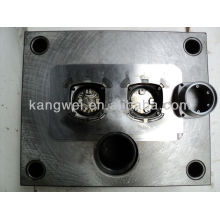 plastic mould injection