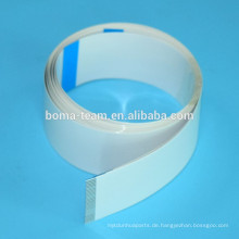 "C4704-60015 36"" High quality Printhead trailing cable line data line for HP Designjet 2000cp 2500cp 2800cp Plotters"