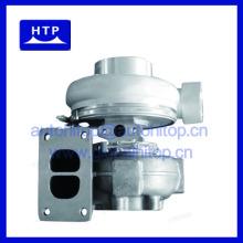 niedriger Preis Fahrzeugdieselmotor der Kompressor Turbolader Für Mercedes Benz S400 0070964399KZ
