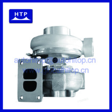 moteur diesel de prix bas le turbocompresseur turbocompresseur pour Mercedes benz S400 0070964399KZ