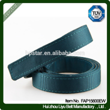 Women Belt Canvas Straps for Female Jeans Casual Cintos Wholesale Factory Fashion