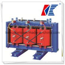 Amorphous Transformer Sc (B) H15 10kv