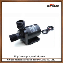 12v dc submersible water pump