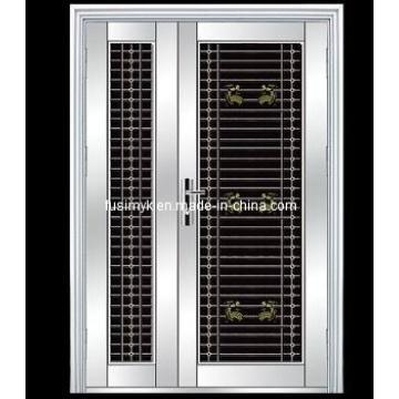 ドア(FXSS-008)