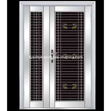 Portas (FXSS-008)