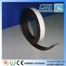 Magnet with Adhesive Magnet Roll Long Magnetic Strip