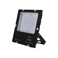 30W Outdoor Led Floodlight With Acrylic Lens
