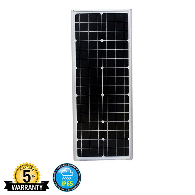 Solar Power Led Street Lights (4)