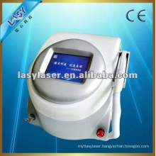 portable latest IPL RF vascular therapy Mobile Spa Machine