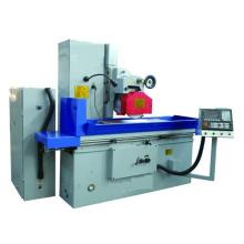 High Quality CNC Surface Grinding Machine