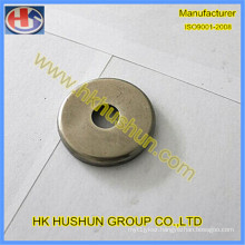 Professional Sheet Metal Stamping Parts, Precision Stamping (HS-SM-0021)