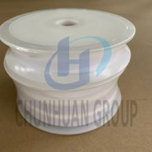 PTFE Adhesive Tape PTFE Expanded Tape