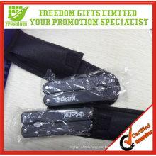 2012 neu Top-Qualität Werbung Multi Zange