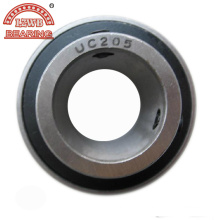 Hot Sale Pillow Block Bearing with Professioanal Equipments (UC205)