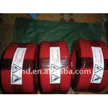 NACHI Cylindrical roller bearing SL185034