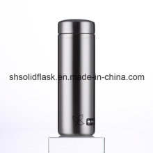 Double Wall SVC-200c Cup Vacuum Mug Travel Water Bottle SVC-200c