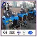 Low Price Good Quality 1/8′′-2′′ Manual Hose Crimping Machine