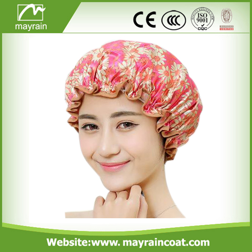 Disposable Shower Cap