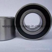 Auto Front Wheel Hub Bearing