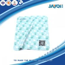 Customize Cleaning Cloth for Lenses